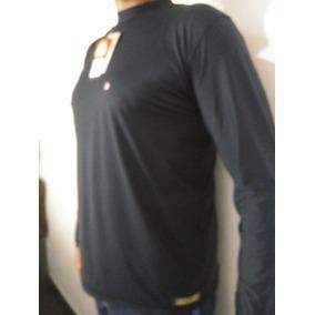 0750a31fa Camiseta Termica Mujer - Ropa y Accesorios en Bs.As. G.B.A. Oeste en ...