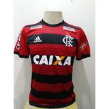 1fbb560baed30 Camisa Flamengo 2008   2009 Nike Freddy Krueger Nova   Rara. R  329. 12x R   31 44. Frete grátis. Paraná. Camisa Flamengo Brasileiro 2018 - Ronaldo