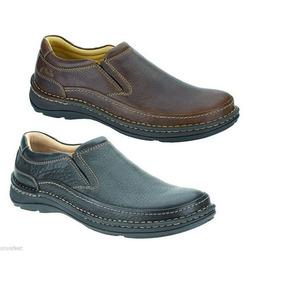 Clarks Hombres - Zapatos Hombre De Vestir y Casuales en Mercado ... b1e2edeb9dd1
