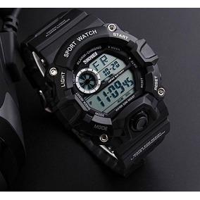 d5e03062fba0 Reloj Acuatico Casio - Relojes Pulsera Masculinos en Lima en Mercado ...