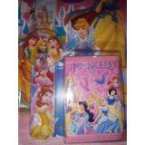 Reloj Digital + Cartera Niñas Minnie, Hello Kitty, Princesas