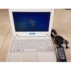 Mini Lapto Lenovo C-a-n-a-i-m-a