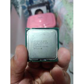 Processador Core 2 Quad (quadcore) Intel Q8200 2,33ghz Lga77