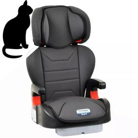 Cadeira Assento Infantil Burigotto Protege Reclina 15 36kg