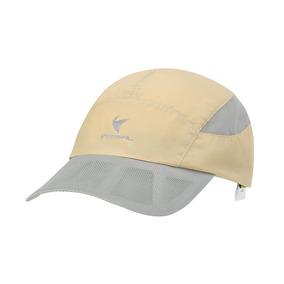 Sombrero Ligero Protección Uv Sombrero Deportivo Camello d6d0b1574dc