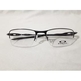 4fdf1e4beb363 Lupa De Descanso Da Oakley Armacoes - Óculos no Mercado Livre Brasil