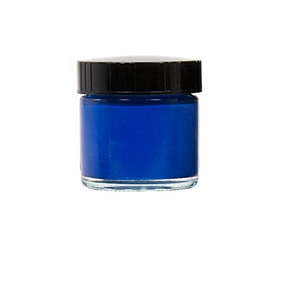 Bohning Metálico Color Laca · Bohning Azul Cresting Highlighting Laca 32b76080393a