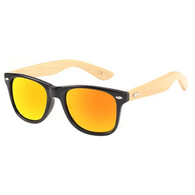 63feb8f36b7c0 Oculo Rtbofy - Óculos De Sol no Mercado Livre Brasil