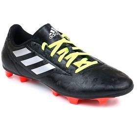 adidas Conquisto Ii Fg Tacos Futbol 27.5 Mex 197ca7d5203cf