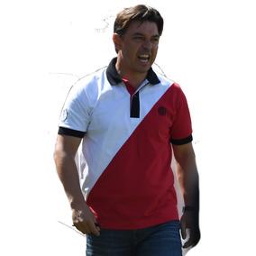 River Plate Chomba Marcelo Gallardo Envio Gratis
