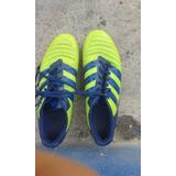 Zapatos De Tacos Para 42