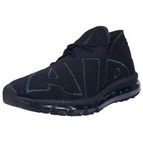 661c5b56d58ae Nike Air Max Flair - Zapatillas Nike en Mercado Libre Perú