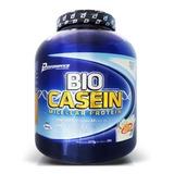Bio Casein Micellar 2,273kg - Performance (varios Sabores)