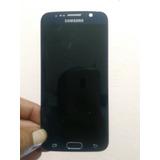 Celular Samsung S6 G920t Para Reparar O Refacciones.