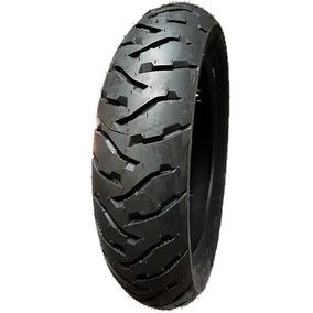 Pneu Traseiro Michelin Anakee 3 170/60-17 Bmw 1200