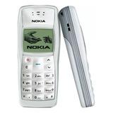Nokia 1100 Originales Libres Para Todas Las Empresas! Usados