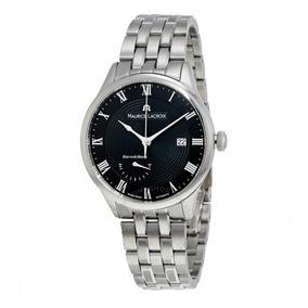 a0dd80fb88c Relogio Orient Reserva De Marcha - Relógios no Mercado Livre Brasil