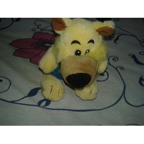 Leão De Pelúcia