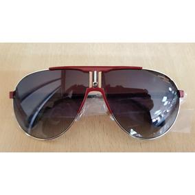Gafas Carrera Uv Protect Originales