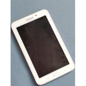 Tablet Galaxy Tab E 8gb