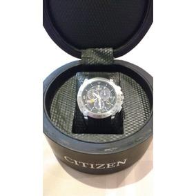 7992e6eaffd Relógio Citizen Eco Drive Edição Limitada - Relógios De Pulso no ...