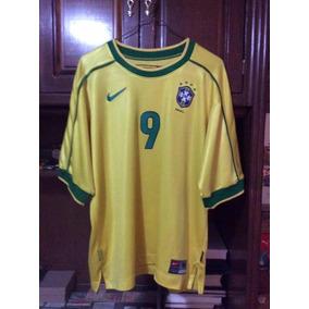 Uniformes De Futbol Selección De Turquia en San Pedro Cholula en ... 9a4bb8cb9438c