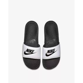 super popular cb7b3 4eedb Sandalias Nike Sunray Protect 2 Ps 943826-301 Original Nuevo. Yucatán · Sandalias  Nike Benassi Jdi Originales + Envío Gratis