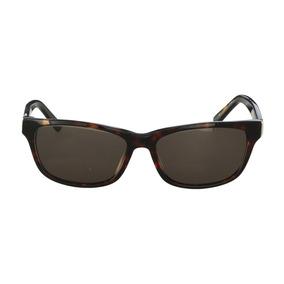 Oculos De Sol Catherine Deneuve - Calçados, Roupas e Bolsas no ... 4b47509b1a