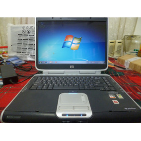 Laptop Hp Pavilion Zv6000
