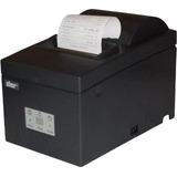 Printar Star Sp500