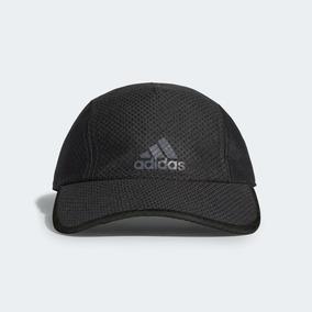 e9430e27bdf77 Gorras Adidas Climacool - Ropa y Accesorios en Mercado Libre Colombia