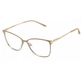 In Style Ana Hickmann Na Armacoes - Óculos no Mercado Livre Brasil 7ff631d719