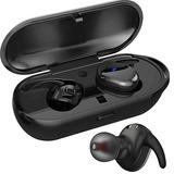 Audifonos Bluetooth Tws Mini Impermeable Contra Agua Sports