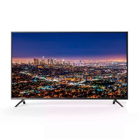 Televisor Daewoo De 49 Pulgadas Smart Tv Led Hd U49v730vgs