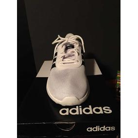 Tenis adidas Lite Racer 0576