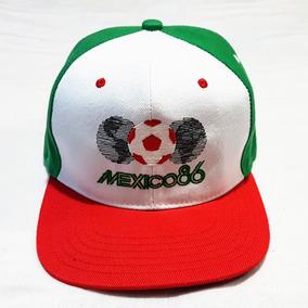 Gorras Planas Hombre Estado De Mexico - Accesorios de Moda en ... 77d34129761