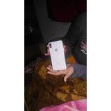Celular Iphone Xs Max Clon