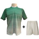 Uniforme De Futebol Paraguai 2011 12 Camisa + Calção - Camisas de ... 55f49619700d7