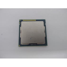 Processador Intel Pentium G630