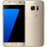 Smartphone Samsung S7 32gb Usado