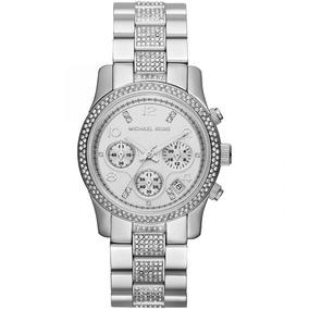 Reloj Michael Kors Dama Mk5825