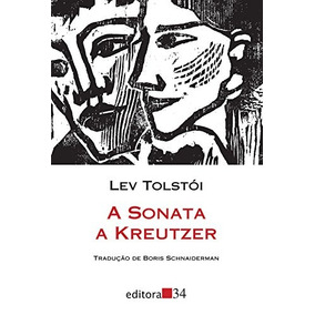 A Sonata A Kreutzer Pdf