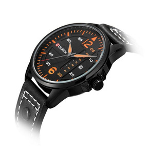e18a6d601f4 Curren 8224 - Relógios De Pulso no Mercado Livre Brasil