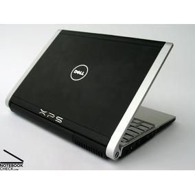 Laptop Dell Xps M1330 (repuestos)