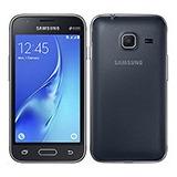 Smartphone Samsung J1 Mini 3g Dual Chip