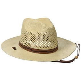 Sombrero Panama Jack - Accesorios de Moda en Mercado Libre Colombia 92dcad19c3b3