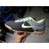 Zapatillas Para Cancha Sintetica Nike en Mercado Libre Colombia cc5cc48a8cec1