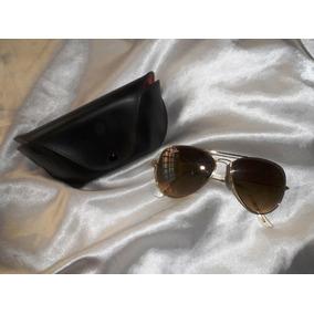 Oculos Ray Ban John Lennon - Antiguidades no Mercado Livre Brasil 924dc4970655