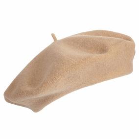 Broches De Aph Para Boina Francesa - Acessórios da Moda no Mercado ... da113811986