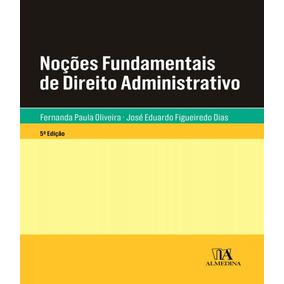 Direito Administrativo Fernanda Marinela Pdf